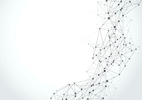 conexiones verticales 2.jpeg
