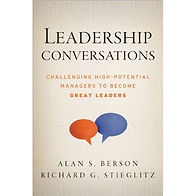 tapa Leadership-Conversations.jpg