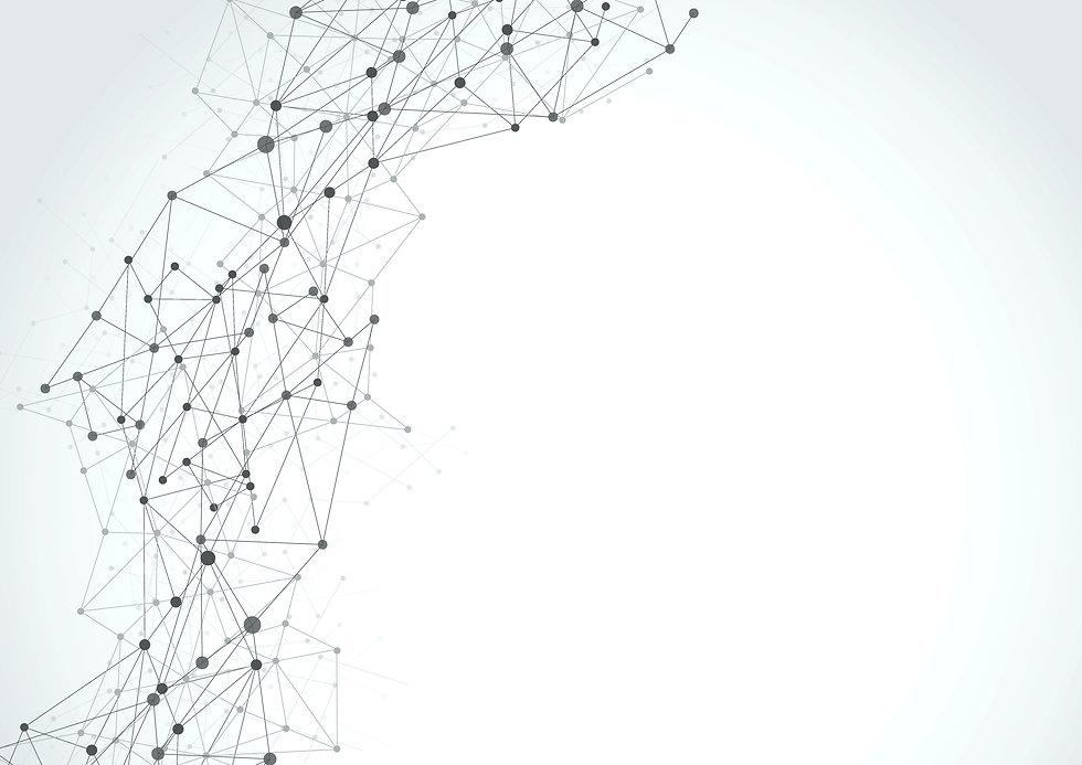conexiones verticales 3.jpeg
