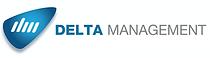 logo delta 2020.png