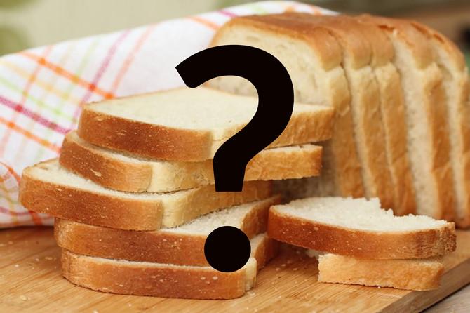 Γράμμωση και καύση λίπους: Να φάω υδατάνθρακες ή όχι;