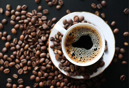 Ο ύπνος, η κούραση, η νύστα, ο καφές, η καφεΐνη και η αδενοσίνη
