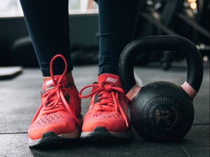 Fitness: Μύθοι και συμβουλές