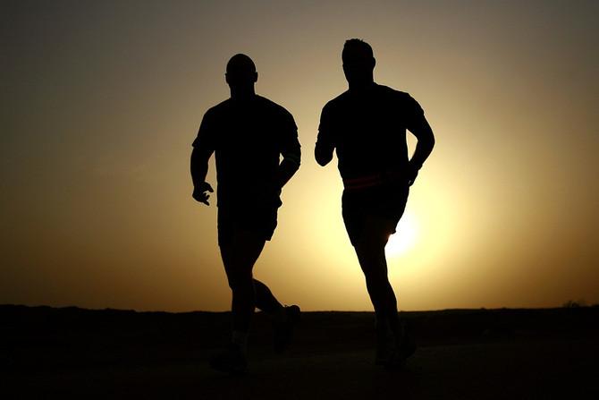 Ποιο είδος άσκησης εκτινάσσει την τεστοστερόνη στα ύψη