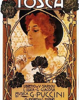 Tosca y el Tao El arte de fluir e influir