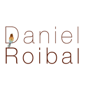 logo-5-daniel_transparente-pantallas_1.p