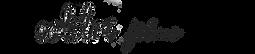colibrifilms logo