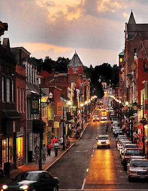 Downtown_Staunton_by_Woods_Pierce_edited