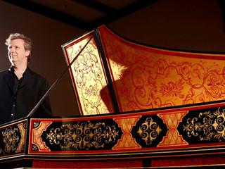 schmidt_harpsichord.jpg