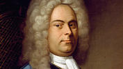 Bach and Handel Part 2
