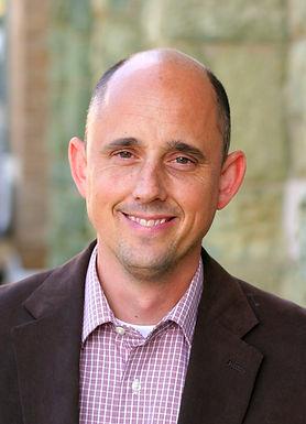 Jason Stell