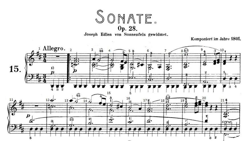 beethoven-sonata-op28.jpg