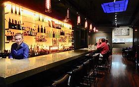 Zynodoa-Restaurant-Staunton-VA.jpg