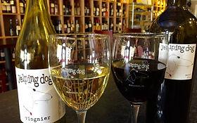 Yelping-Dog-Wine-Bar-Staunton-Virginia.j