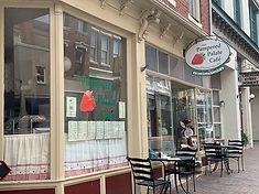 Pampered-Palate-Cafe.jpg