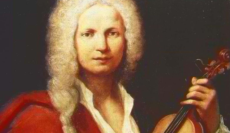 Vivaldi_edited_edited.jpg