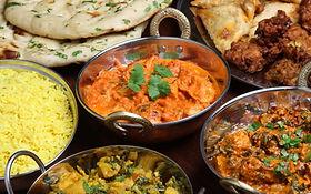 taste of india.jpg