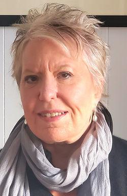 Carol Shapiro