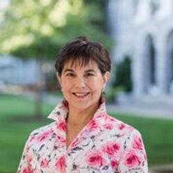 Lori Piitz