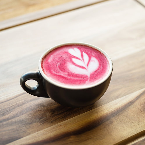 Urban Blends Pink Beetroot Latte - 150gm