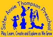 Sister Annie Thompson Logo 1_Roberta San