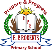 ep%20crest_edited.png