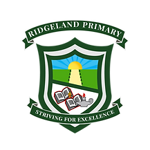 Ridgeland Primary-02_Allison Wood.png