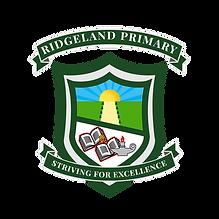 Ridgeland Primary-02_Allison Wood.png