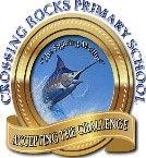 CRP Crest 1.jpg