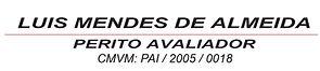 logo LMA .jpg