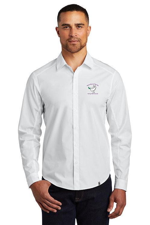 Commuter Woven Shirt