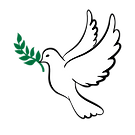 DOVE ONLY_FC-01.png