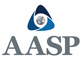 aasp.png