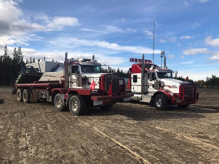 2 trucks.jpg