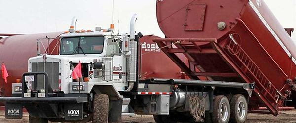 Tmp Truck 2.jpg