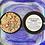 Thumbnail: Lavender + Honey + Rose Gentle Cleanser
