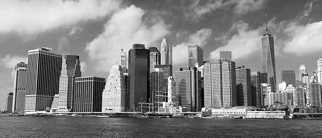 Beta Diamonds Offices in New York