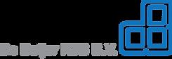 logo blauw-grijs rtb.png