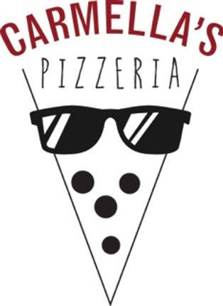 Carmellas Logo.jpeg