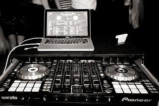 dj-stade-event-party-ollo