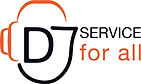 dj for all service