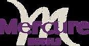 mercure-hotels-logo-75EF52397B-seeklogo.