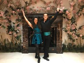 5 Star Live - Conrad Irish Couple.JPG