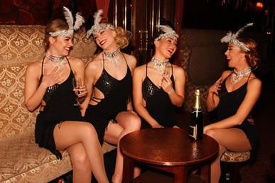 5 Star Live Gatsby Charleston 2.jpg