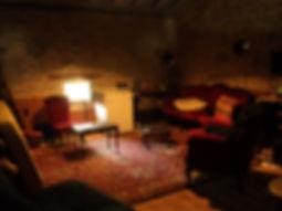 mezzanine-loges.jpg
