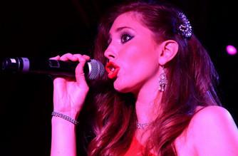5 Star Live - Solo female singer.jpg
