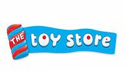 toystore-wordpress-300x172.png