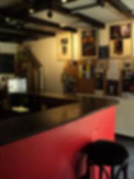 bar-3.jpg