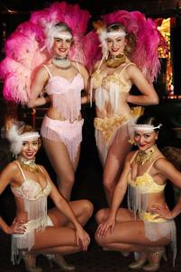 5 Star Live GATSBY GIRLS DANCERS.jpg