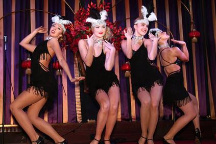 5 Star Live Gatsby Charleston.jpg